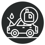 Oil Changes